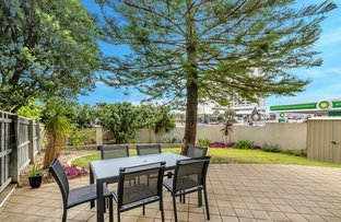 Picture of 4/224 West Coast Highway, Scarborough WA 6019