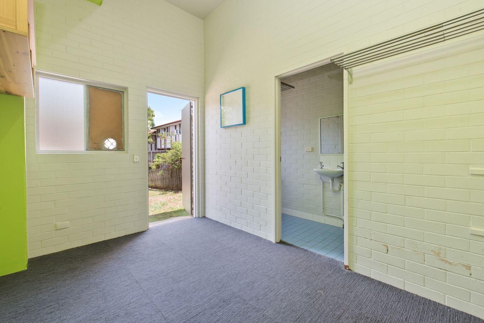 2/110 Klumpp Road, Upper Mount Gravatt QLD 4122, Image 1