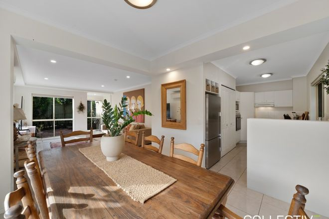 Picture of 7/20 Dean Street, TOOWONG QLD 4066