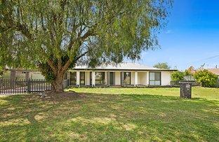 34 Gore Street, Westbrook QLD 4350
