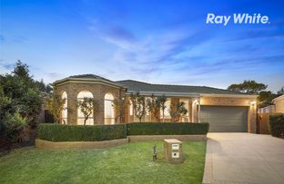 Picture of 7 Fredman Court, Dingley Village VIC 3172