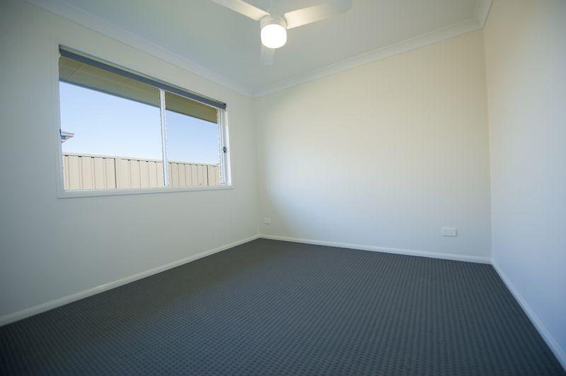 Collingwood Park QLD 4301, Image 2