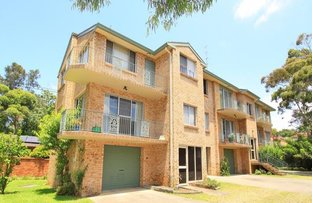 Picture of 1/18 Northcote Street, Wollongong NSW 2500