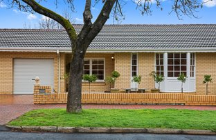 Picture of 2/28 Park Road, Kensington Park SA 5068