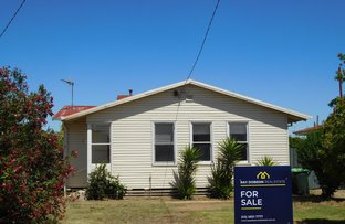 Picture of 32 Newton Street, Shepparton VIC 3630
