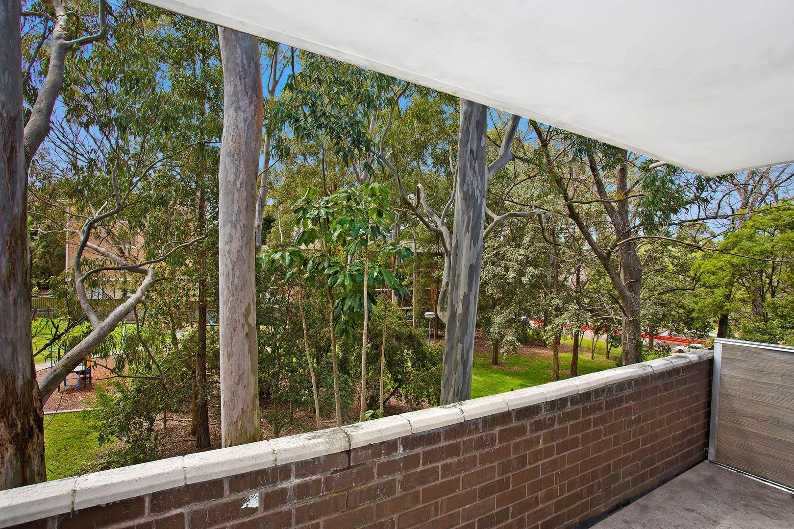 15/2-4 Lachlan Avenue, Macquarie Park NSW 2113, Image 1