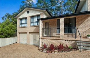 Picture of 35 Seafarer Close, Belmont NSW 2280