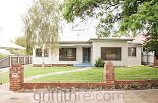 Picture of 16 Konoa Street, Griffith NSW 2680