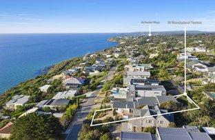 Picture of 30 Wonderland Terrace, Mount Martha VIC 3934