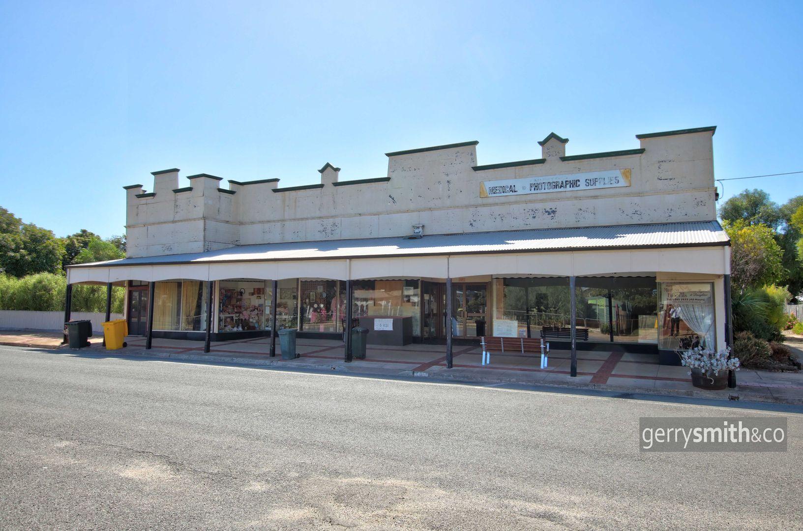 15 - 17 McDonald Street, Murtoa VIC 3390, Image 2