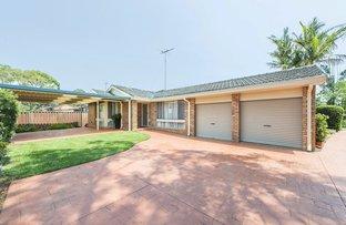Picture of 14 Bluebird Road, Cranebrook NSW 2749