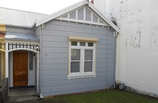 Picture of 209 High Street, Preston VIC 3072