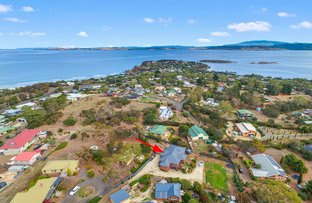 Picture of 11 Hilltop Place, Dodges Ferry TAS 7173