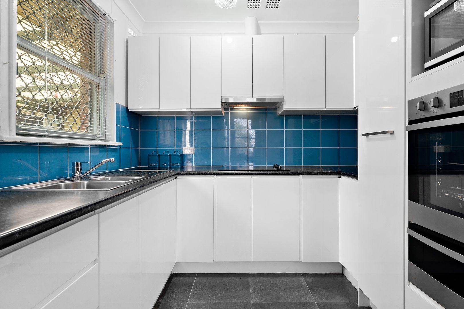 23 Nella Dan Avenue, Tregear NSW 2770, Image 0