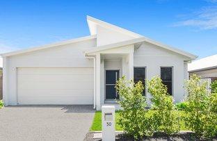 Picture of 30 Swanlea Circuit, Bohle Plains QLD 4817