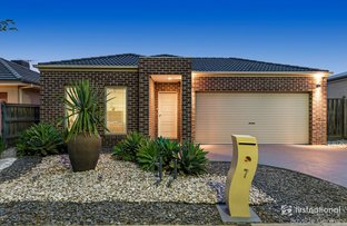 Picture of 7 Island Circuit, Lyndhurst VIC 3975