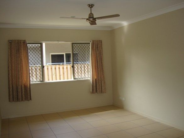 13 Terang Court, Ormeau QLD 4208, Image 2