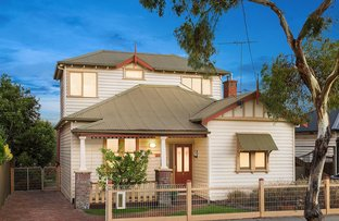 Picture of 11 Hansen Street, West Footscray VIC 3012