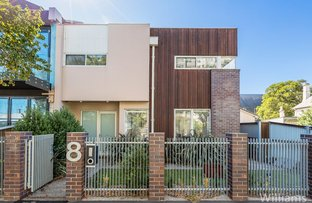 Picture of 8 Pasco Street, Williamstown VIC 3016