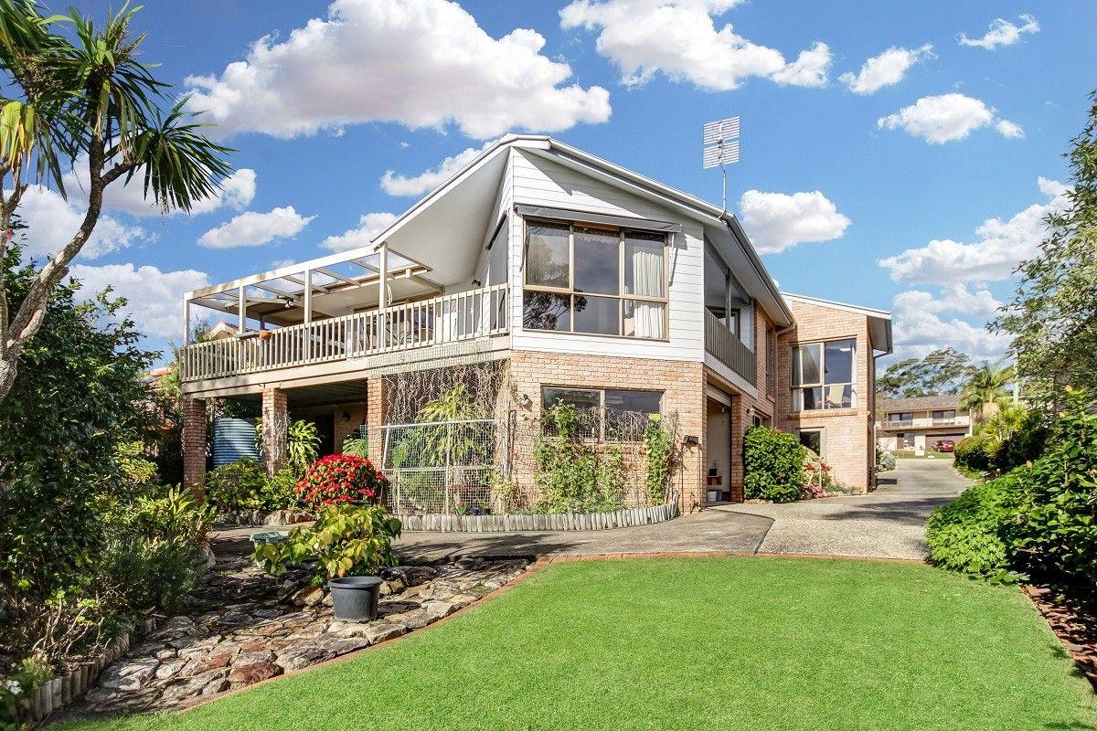 268 Elizabeth Drive, Vincentia NSW 2540, Image 1