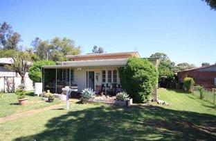 35 Haly Street, Kingaroy QLD 4610