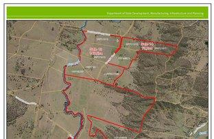 Picture of 'Glendower' Stage 3, Beaudesert Nerang Rd, Beaudesert QLD 4285