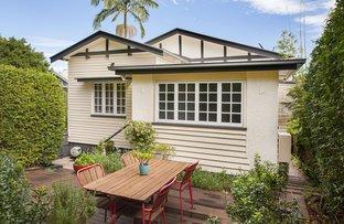 Picture of 26 Central Avenue, Paddington QLD 4064