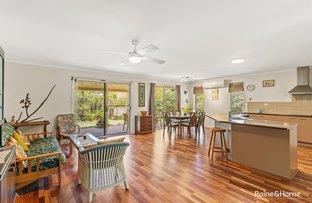 Picture of 12 Miram Place, Ocean Shores NSW 2483