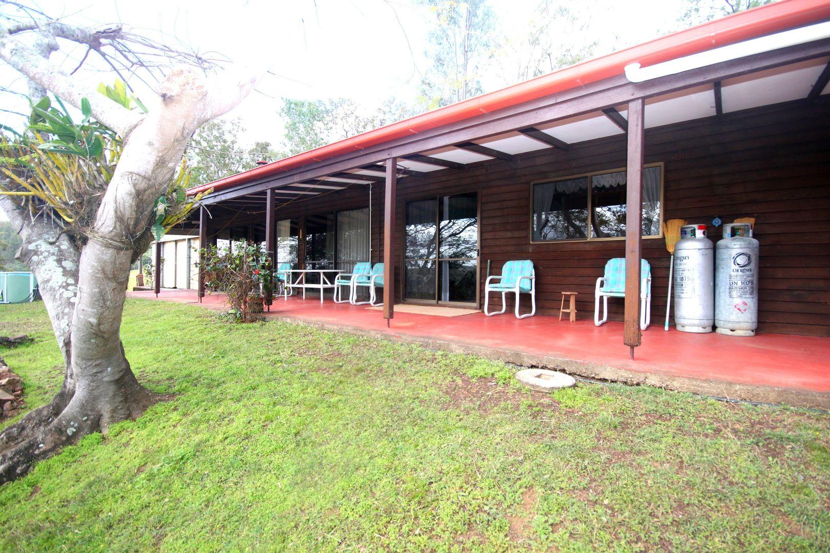 278 Walker Road, Moy Pocket QLD 4574, Image 0
