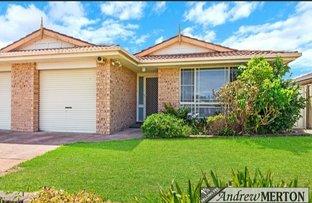 Picture of 12A Westcott Street, Oakhurst NSW 2761