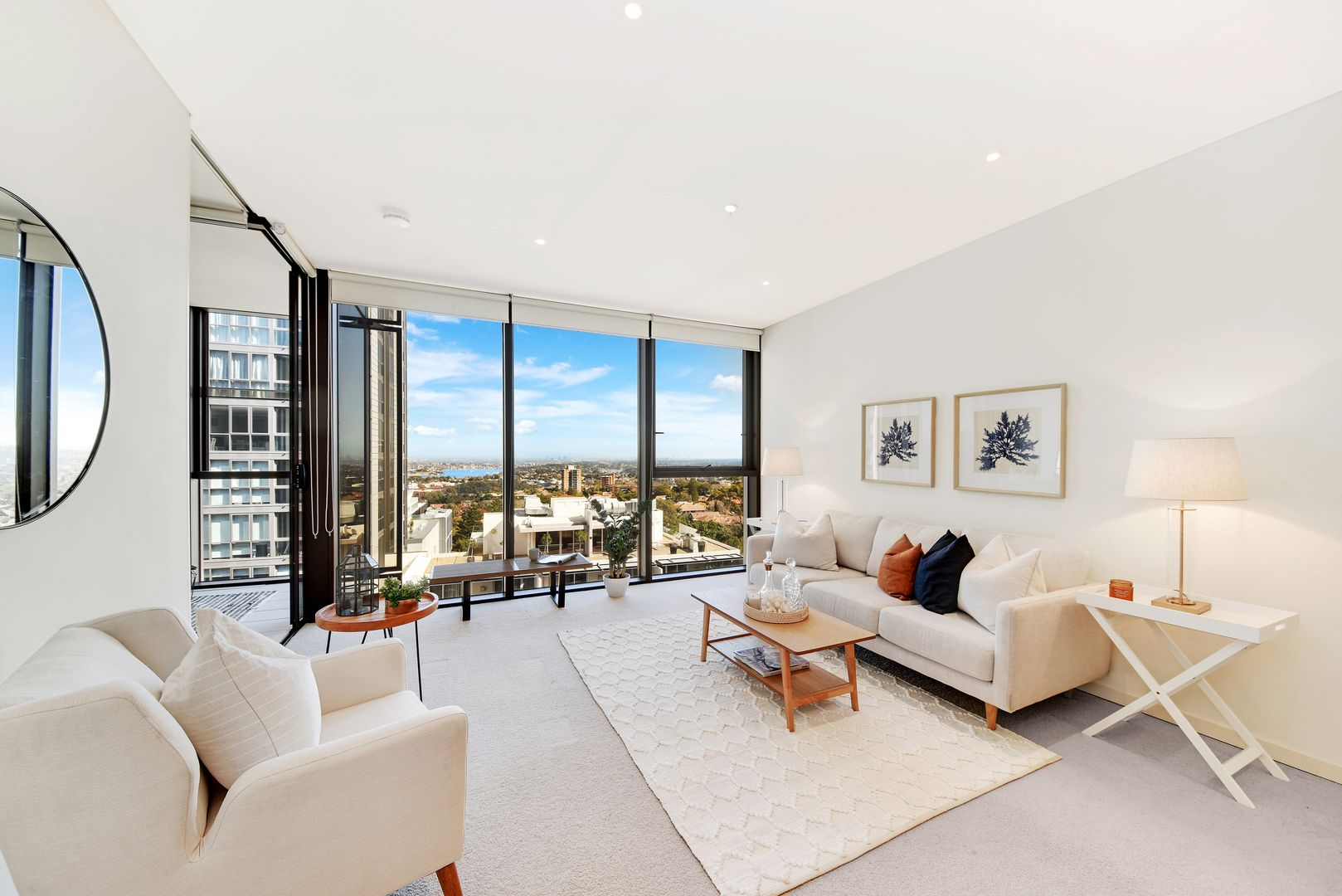1311/211 Pacific Highway, North Sydney NSW 2060, Image 0