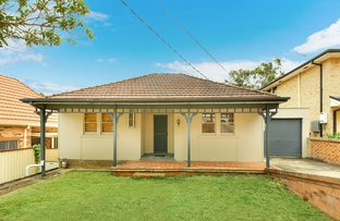 158 Slade Road, Bardwell Park NSW 2207