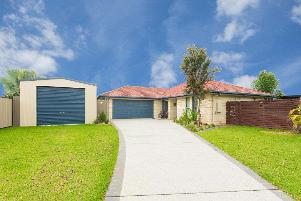 12 Moses Court, Caboolture QLD 4510, Image 0