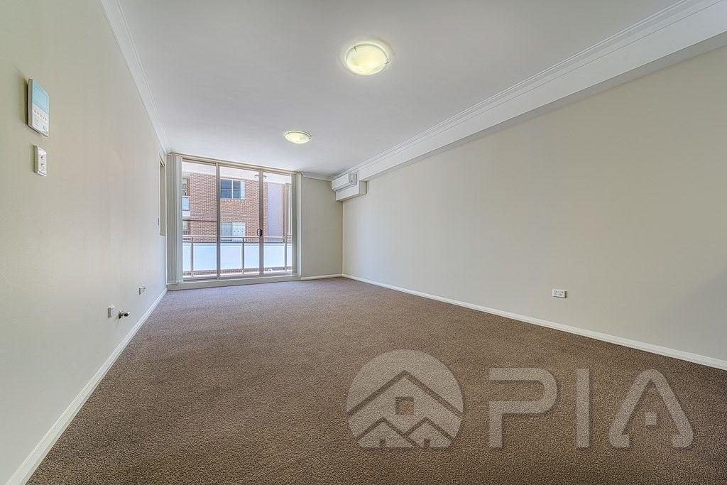55/13-19 Seven Hills Road, Baulkham Hills NSW 2153, Image 1