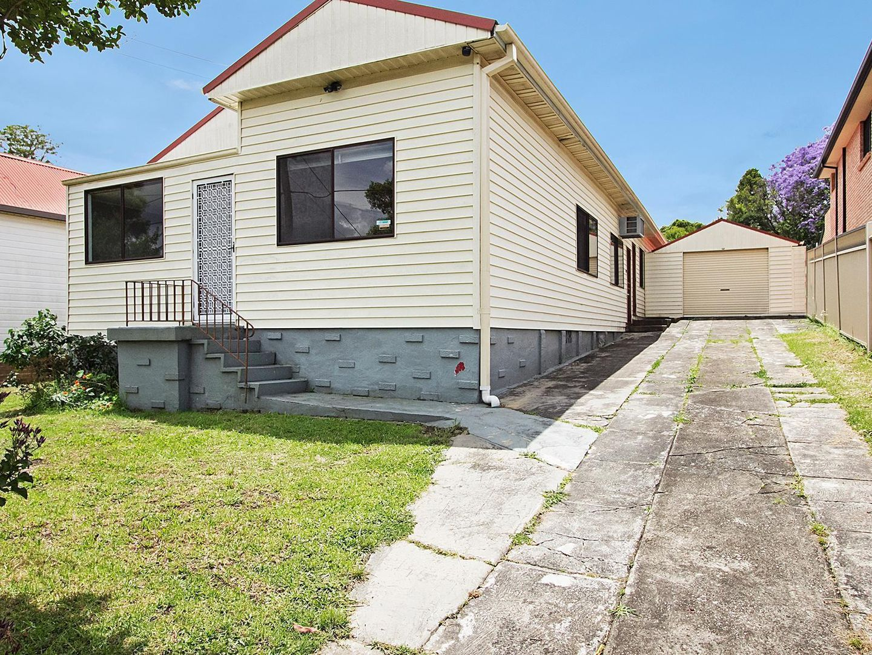 37 Mary Street, Merrylands NSW 2160, Image 0