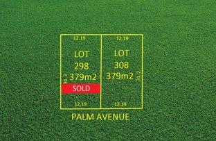 Picture of 61 & 61A Palm Avenue, Royal Park SA 5014