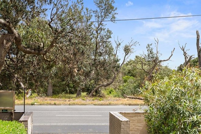 Picture of 1/283 Nepean Highway, SEAFORD VIC 3198