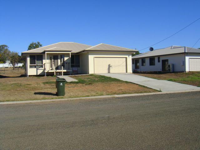 14B Hutton Street, Taroom QLD 4420, Image 0
