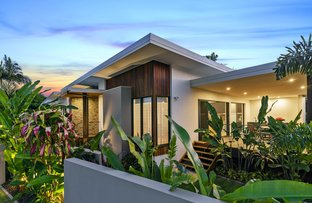 Picture of 51 Acanthus Avenue, Burleigh Heads QLD 4220