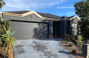 Picture of 6 Earth Street, Point Cook VIC 3030