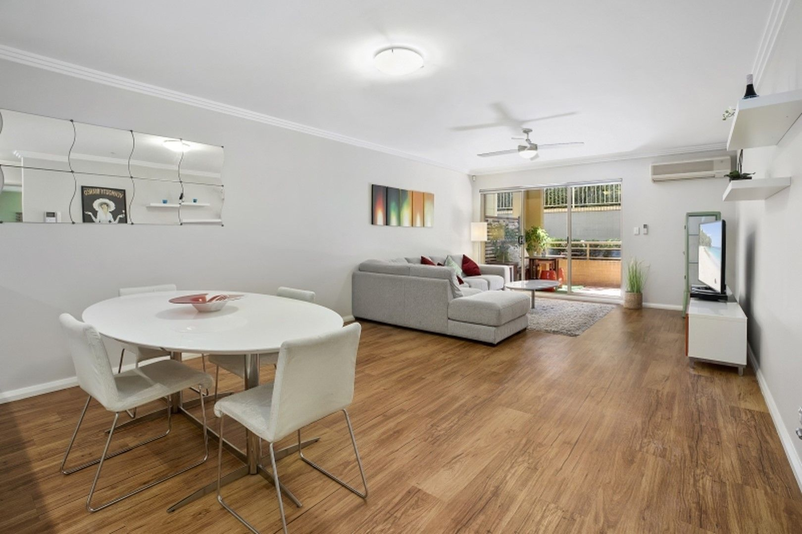 4/4-6 Mercer Street, Castle Hill NSW 2154, Image 0