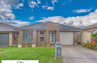Picture of 116A Heritage Heights Circuit, St Helens Park NSW 2560