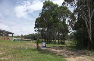 Picture of 2 Swan Ridge Place, Moruya NSW 2537