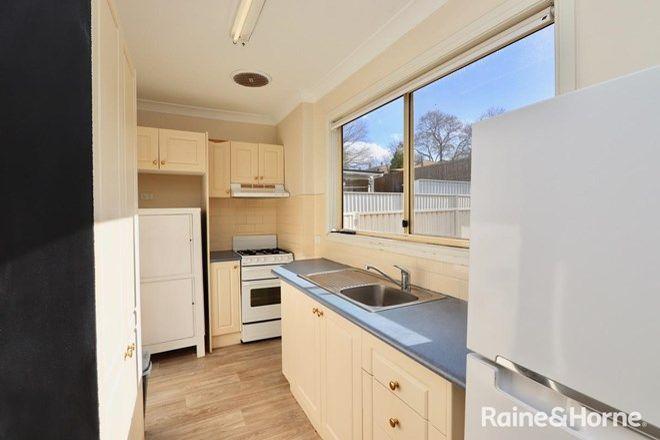 Picture of 201 Peel Street, BATHURST NSW 2795