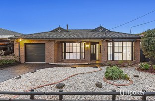 Picture of 26 Sommers Drive, Altona Meadows VIC 3028