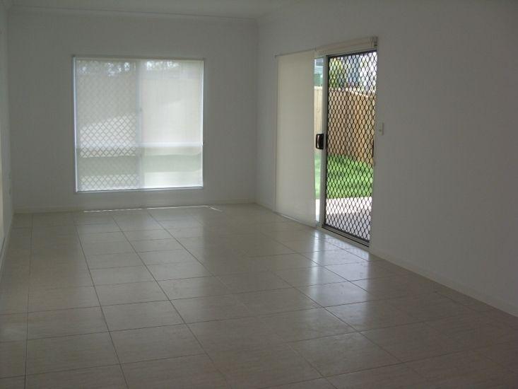12 Sundowner Road, Clinton QLD 4680, Image 1