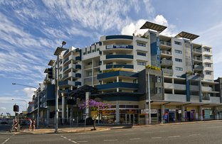 Picture of 211/803 Stanley Street, Woolloongabba QLD 4102