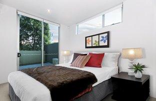 5/20 Newstead Terrace, Newstead QLD 4006