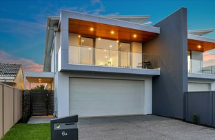 Picture of 6A Prinse Street, West Beach SA 5024