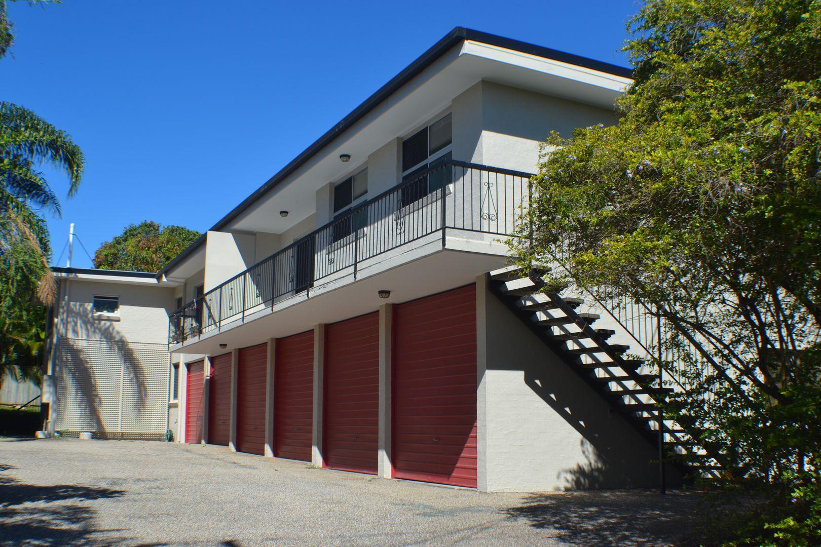 4/42 Love Street, Northgate QLD 4013, Image 0